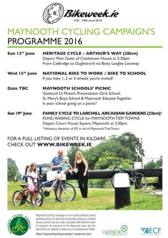 Bikeweek_Programme