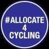 #A4C Logo